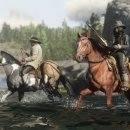 Red Dead Online: aggiornamento Distillatori disponibile con trailer
