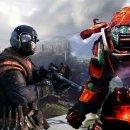 Anthem VS Metro Exodus: confronto tra due filosofie di sparatutto