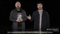 Call of Duty: Black Ops 4 - Video diario sulle novità della mappa di Blackout