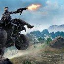 Call of Duty: Black Ops 4 Blackout, le novità della mappa in video