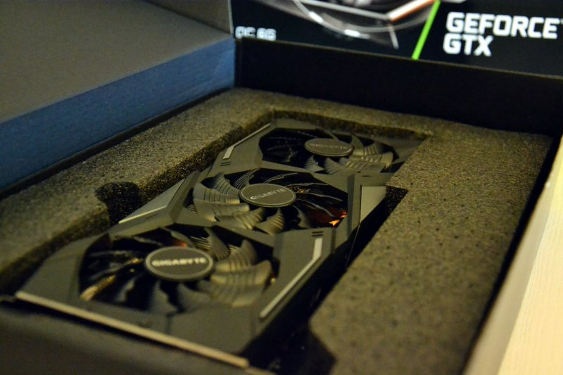 Gigabyte Geforce Gtx1660 Ti Gaming Oc 01
