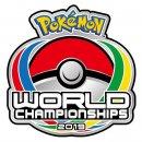 Pokémon World Championships 2019, date e sedi delle competizioni