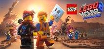 The LEGO Movie 2 Videogame per PC Windows