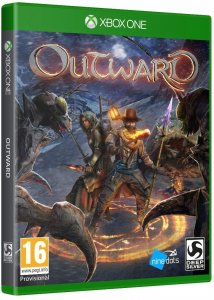 Outward per Xbox One