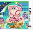 Kirby e la Nuova Stoffa dell'Eroe per Nintendo 3DS