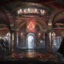 Assassin's Creed Legion, nuovi rumor sull'episodio ambientato nell'antica Roma