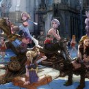 Final Fantasy X / X-2 HD Remaster e Final Fantasy XII prenotabili su Nintendo Switch e Xbox One