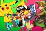 eSport su Nintendo Switch: giochi, storia e tornei del 2019 - Video