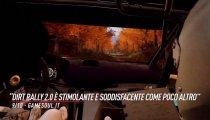 DiRT Rally 2.0 - Il trailer con le citazioni della stampa