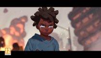 Overwatch - Trailer sulle origini di Baptiste