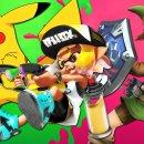 eSport su Nintendo Switch: giochi, storia e tornei del 2019