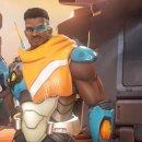 Overwatch, tossicità della community diminuita del 40% secondo Blizzard