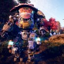 The Outer Worlds, l'anteprima