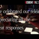Resident Evil 2 - Prima parte della discussione fra sviluppatori