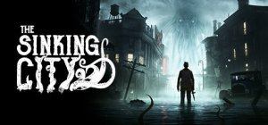 The Sinking City per PC Windows