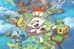 Pokémon Spada e Scudo, l'anteprima - Anteprima