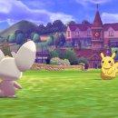 Pokémon Special Championship, inizia domani il più importante torneo italiano