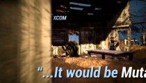Mutant Year Zero: Road to Eden - Il trailer con le citazioni della stampa
