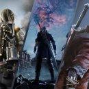 I giochi in uscita a marzo 2019