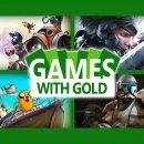 Games with Gold marzo 2019: i titoli Xbox One e 360 da giocare