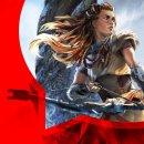 Horizon Zero Dawn 2 sarà un titolo di lancio di PlayStation 5?