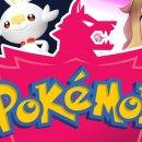 Pokémon Spada e Scudo - Video Anteprima