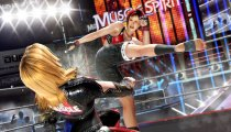 Dead Or Alive 6 - Video Recensione