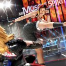 Dead or Alive 6: video recensione