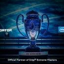 Intel Extreme Master, partnership tra ESL e Acer