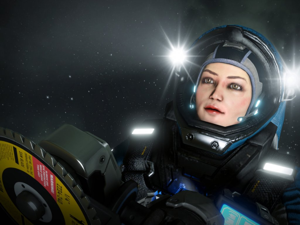 Space Engineers: a video celebrates 7 years of the game