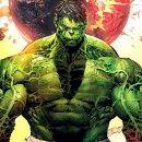 Marvel's Avengers, Hulk protagonista di un fumetto prequel