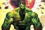 Marvel's Avengers, Hulk protagonista di un fumetto prequel - Notizia