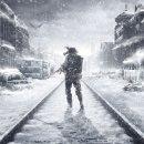 Metro Exodus è il gioco del mese di febbraio 2019