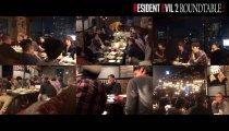 Resident Evil 2 - Tavola rotonda degli sviluppatori parte 2