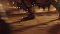 Conan Unconquered - Video gameplay