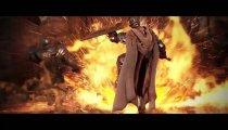 Black Desert - Trailer di lancio