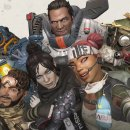 Apex Legends, nuovo personaggio in arrivo per il battle royale di Respawn Entertainment?