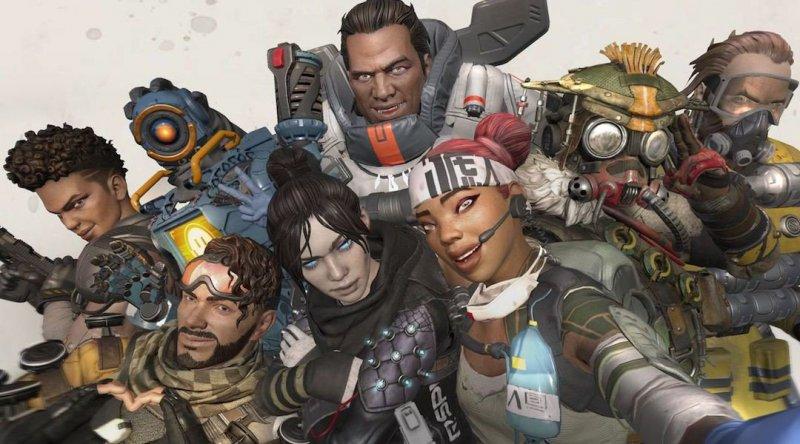 Apex Legends Squad Size Mode Leakjpgoptimal