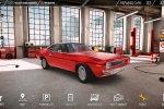 Car Mechanic Simulator, la recensione console - Recensione