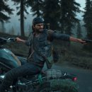 Days Gone, Dreams e Crash Team Racing nella line-up Sony al PAX East 2019