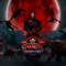 Gwent, CD Projekt RED annuncia l'espansione Crimson Curse