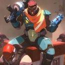 Overwatch: Baptiste ha una data di uscita su tutte le piattaforme