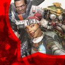 Apex Legends a quota 50 milioni di giocatori, è davvero l'anti-Fortnite?