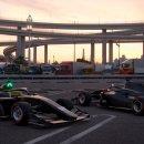Gran Turismo Sport ha 7 milioni di utenti registrati, nuova auto in arrivo