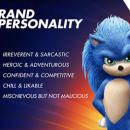 Sonic the Hedgehog, Yuji Naka perplesso per il design del personaggio nel film