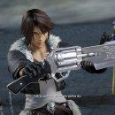 Dissidia Final Fantasy NT Free Edition, data di uscita su PC via Steam