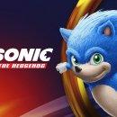 Sonic Il Film rimandato al 2020, ci vuole più tempo per migliorarlo