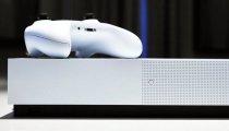 Xbox One S Maverick, tutti i dettagli sulla prima console senza lettore ottico