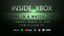 Inside Xbox - Teaser su Halo: The Master Chief Collection