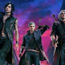 Devil May Cry 5, la recensione